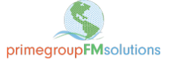 primegroupFMsolutions Website